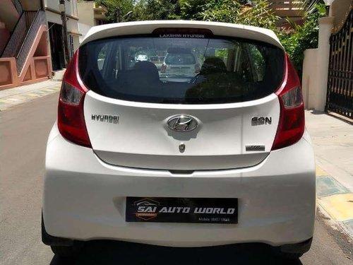 Used 2016 Hyundai Eon Era MT for sale in Nagar