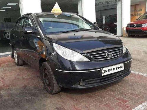 Tata Manza Aura Quadrajet BS IV 2010 MT for sale in Chennai