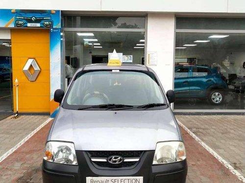 2005 Hyundai Santro MT for sale in Chennai