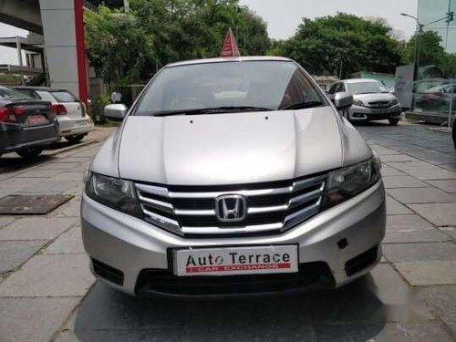 2013 Honda City S MT for sale in Chennai