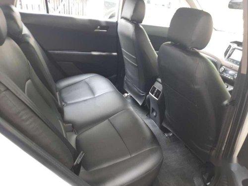 Hyundai Creta 1.6 SX Automatic, 2016, Diesel AT for sale in Chandigarh