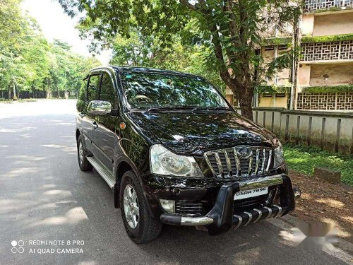 2009 Mahindra Xylo E8 ABS BS IV MT for sale in Jamshedpur-11
