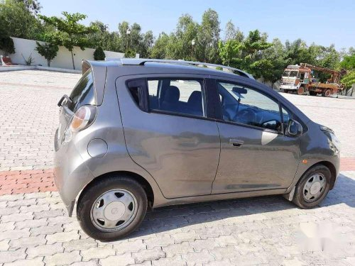 Used 2012 Chevrolet Beat Diesel MT for sale in Thanjavur