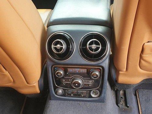 2010 Jaguar XJ 5.0L AT for sale in New Delhi