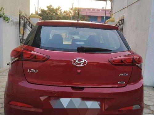 2014 Hyundai Elite i20 Asta 1.4 CRDi MT in Chennai