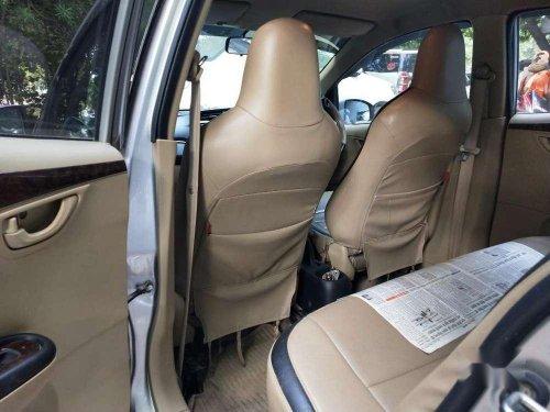 Honda Amaze 1.5 SMT I DTEC, 2017, Diesel MT in Kanpur