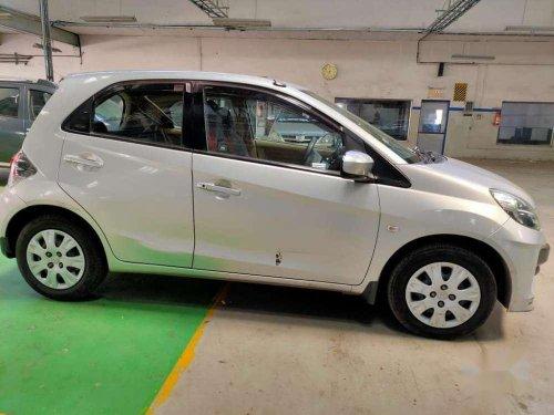 2013 Honda Brio MT for sale in Chennai