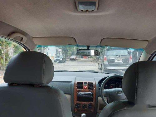 2008 Hyundai Getz GVS MT for sale in Nagar