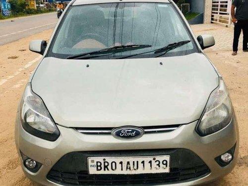 2011 Ford Figo MT for sale in Patna
