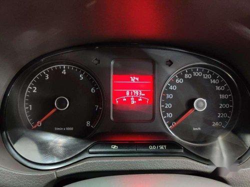 Used 2013 Volkswagen Vento MT for sale in Nagar