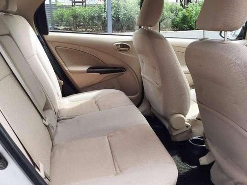 Toyota Etios VXD 2016 MT for sale in Rajkot