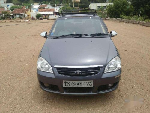 Tata Indigo eCS 2008 MT for sale in Salem
