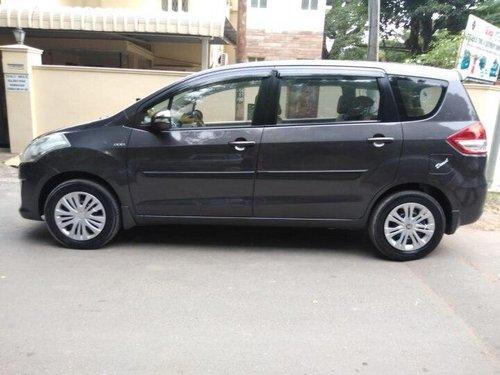Maruti Ertiga VDI 2013 MT for sale in Coimbatore