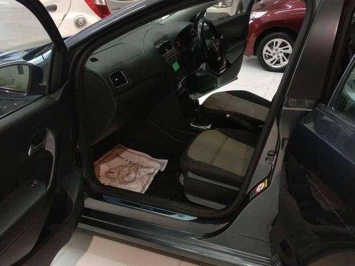 Volkswagen Polo GT TSI 2015 MT for sale in Pune