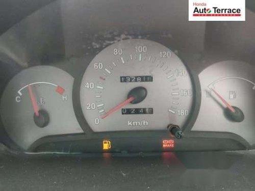 Hyundai Santro Xing, 2005, Petrol MT for sale in Chennai
