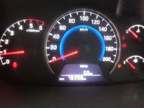 Used 2014 Hyundai Grand i10 Asta MT for sale in Chennai