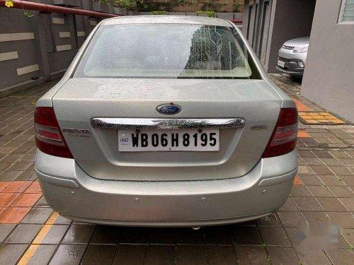 Used 2011 Ford Fiesta MT for sale in Kolkata