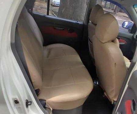 2009 Hyundai Santro MT for sale in Kolhapur
