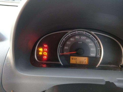 Used 2013 Maruti Suzuki Alto 800 LXI MT for sale in Nagar