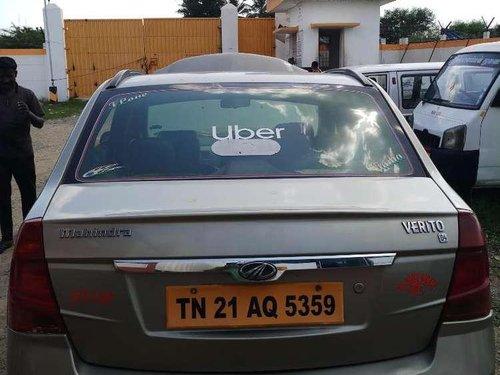 Used 2013 Mahindra Verito 1.5 D4 MT for sale in Chennai
