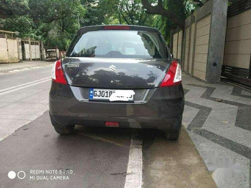 Maruti Suzuki Swift VDI 2017 MT for sale in Mumbai