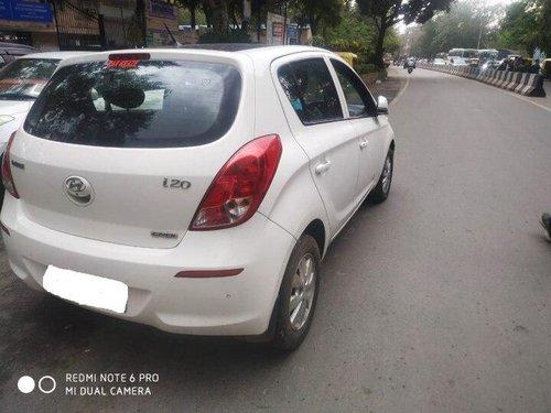 Hyundai i20 Sportz 1.4 CRDi 2014 MT for sale in New Delhi
