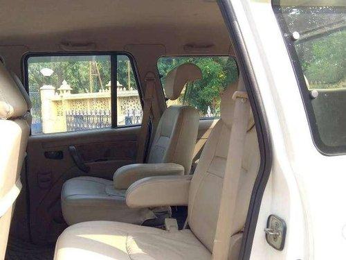 Mahindra Scorpio VLX 4WD BS-IV, 2014, Diesel MT in Visakhapatnam