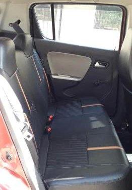 Used 2016 Maruti Suzuki Alto K10 VXI MT for sale in Bangalore