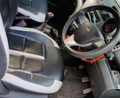 Chevrolet Beat LS Diesel, 2012, Diesel MT for sale in Visakhapatnam