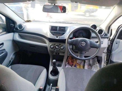 2010 Maruti Suzuki A Star MT for sale in Coimbatore