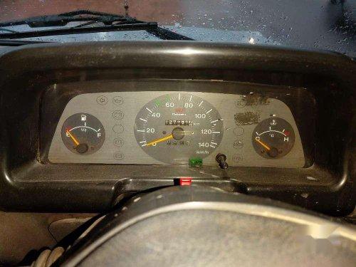 Mahindra Bolero DI AC BS III, 2006, Diesel MT for sale in Kolar