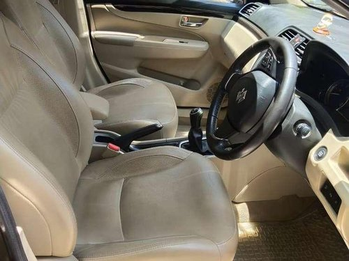 Used 2017 Maruti Suzuki Ciaz MT for sale in Nagar