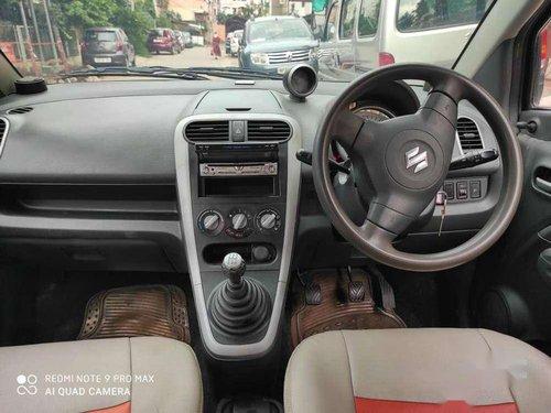 2010 Maruti Suzuki Ritz MT for sale in Hyderabad