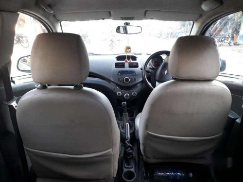 Chevrolet Beat LT Opt Diesel, 2011, Diesel MT in Palakkad
