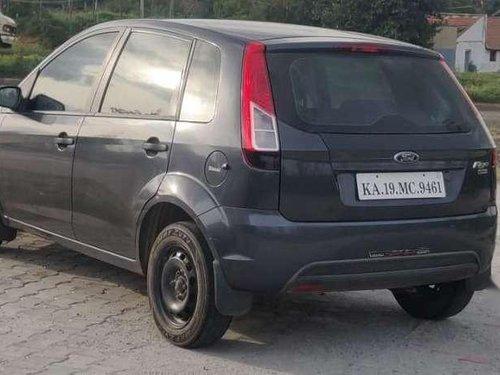 Used 2012 Ford Figo Diesel EXI MT for sale in Nagar