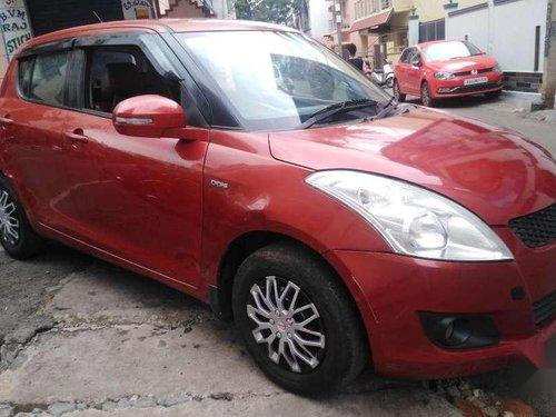 Maruti Suzuki Swift VDi, 2012, Diesel MT for sale in Nagar