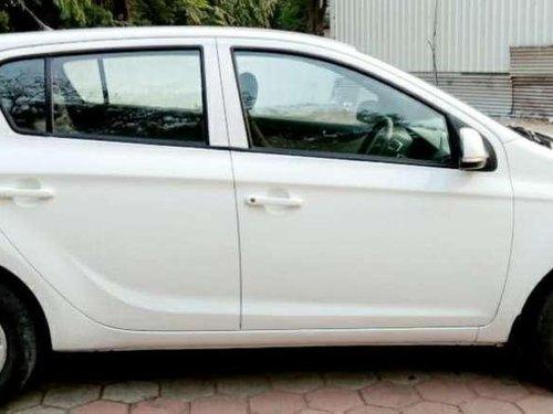 2014 Hyundai i20 Sportz 1.4 CRDi MT for sale in Chennai