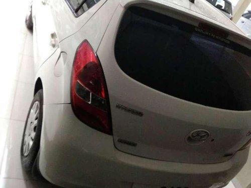 2012 Hyundai i20 Magna 1.4 CRDi MT for sale in Pune