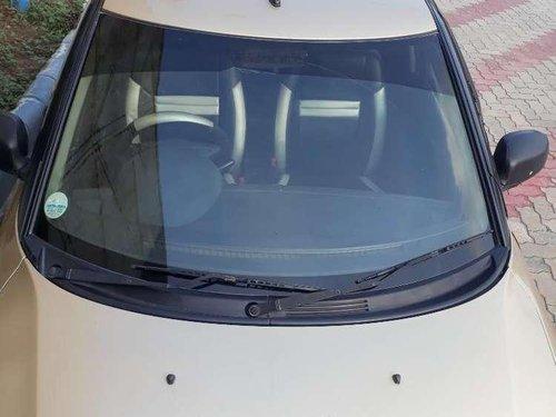 Used 2007 Maruti Suzuki Swift VDI MT for sale in Amritsar