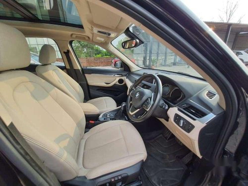 BMW X1 sDrive20d 2019 AT for sale in Chandigarh