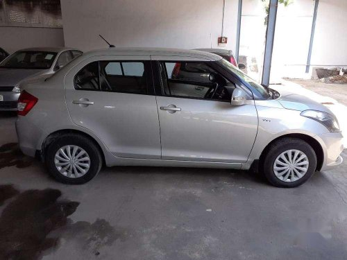 Maruti Suzuki Swift Dzire VXI Automatic, 2016, Petrol AT in Chennai