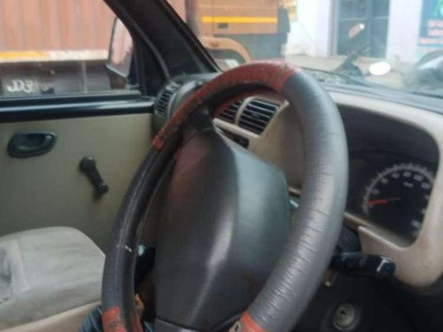 Used Maruti Suzuki Eeco 2015 MT for sale in Agra