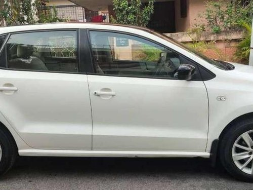 Used 2013 Volkswagen Polo MT for sale in Nagar