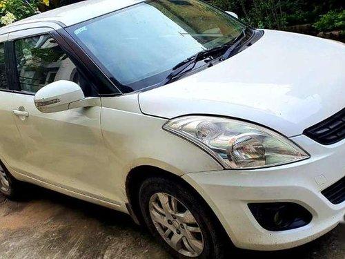 Maruti Suzuki Swift Dzire ZDi BS-IV, 2013, Diesel MT in Patna