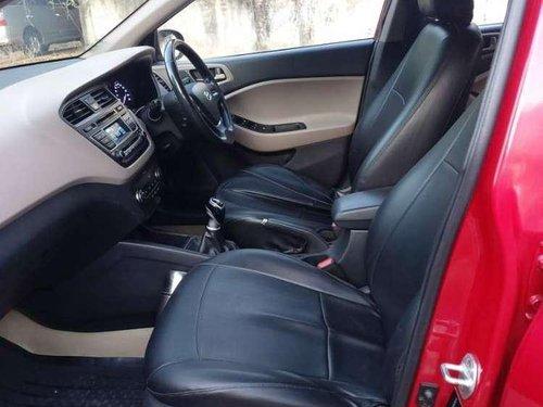 Hyundai i20 Sportz 1.4 CRDi 2015 MT for sale in Tirunelveli