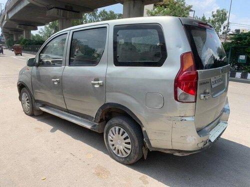 Mahindra Xylo E4 2011 MT for sale in New Delhi