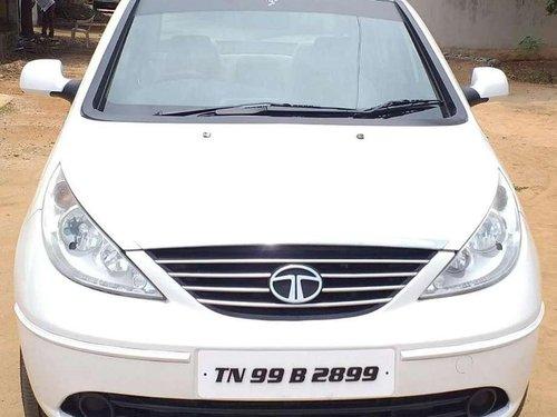 Used 2014 Tata Manza Aura Quadrajet BS IV MT in Erode