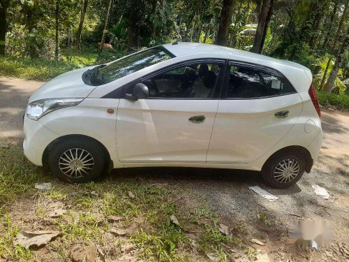 Used Hyundai Eon Era 2014 MT for sale in Muvattupuzha