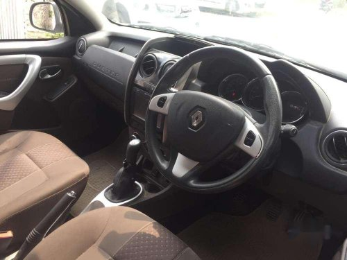 Used 2017 Renault Duster MT for sale in Bareilly