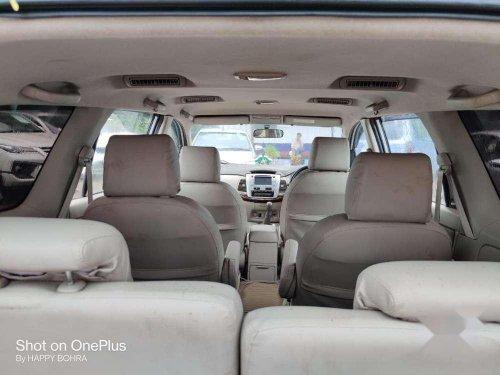 Toyota Innova 2014 MT for sale in Mira Road